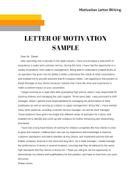 Consultant Cover Letter Samples And Writing Tips