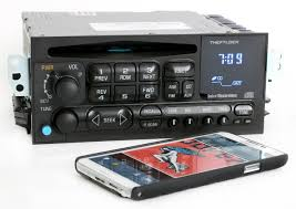 Chevy GMC 1995-2002 Car Truck Radio AM FM CD Player Upgraded W ... Originalautoradiode Mercedes Truck Advanced Low 24v Mp3 Choosing A New Radio For Your Semi Automotive Jual Beli 120 2wd High Speed Rc Racing Car 4wd Remote Control Landking Off Road Monster Buggy Burger Bright Jam 124 Scale Hpi Blitz Waterproof Short Course Rtr Hpi105832 Planet Ford And Van 19992010 Am Fm Cd Cs W Ipod Sat Aux In 1 Factory Gm Delco Oem 9505 Chevy Player 35 Mack Cars Dickie Juguetes Puppen Toys 2019 School Bus Container Usb Sd Mh Srl Decoration Automat Elita Emporio Armani Monza Milano