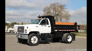 Gmc Dump Truck For Sale Gmc Dump Trucks In California For Sale Used On Buyllsearch 2001 Gmc 3500hd 35 Yard Truck For Sale By Site Youtube 2018 Hino 338 Dump Truck For Sale 520514 1985 General 356998 Miles Spokane Valley Trucks North Carolina N Trailer Magazine 2004 C5500 Dump Truck Item I9786 Sold Thursday Octo Used 2003 4500 In New Jersey 11199 1966 7316 June 30 Cstruction Rental And Hitch As Well Mac With 1 Ton 11 Incredible Automatic Transmission Photos