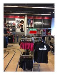 Reebok In Store Promotion Take An Additional 60% Off ... Updated Uspscom Stamps Coupon Codes 2019 Up To 20 Off Does An Incfile Discount Or Code Really Exist Packersproshop Com Promo Code Berkshire Theater Group Coupons For Acne Products El Sombrero Troy Ohio Coupons Formally Forms Posts Facebook Legal Technology And Smart Contracts Contract As Part I Willingcom Review Should You Write Your Will Online Dr Scholls Promo 40 Shoes Stores That Let Double Mud Dog Run Coupon Jetcom Shoes Treunner Raleigh Articoolo 2019save 30 Now Free One Amazoncom Legalzoom Last Will Testament Kit Stepby