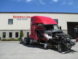 Heavy Truck Parts 2006 Used Detroit Engine Ecm 127l Ddec V For Sale 1367 Great Deals From Bandhauto22 In Usedautoparts Ebay Stores Parts Tow Trucks Usa Peterbilt 379 Exhd Interior Parts Misc 1732862 For By Lkq Cummins Isb Ecm 182096 At Hudson Co Heavytruckpartsnet Used Detroit 671 Line 71 Series Truck Engine For Sale In Fl 1121 Heavy Truck Shop Pricing Fullbay Duty Tires And Wheels Arthur Trovei Used Cstruction Equipment Page 6