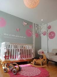 chambre bébé grise et chambre bebe grise et chambre de bacbac et grise idee