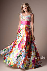 30 best beautiful dresses images on pinterest gowns beautiful