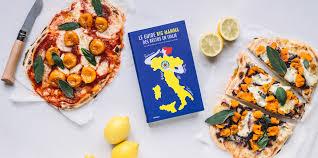 marabout cote cuisine com où bien manger en italie marabout côté cuisine