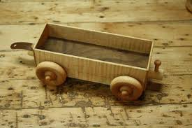 handmade wooden toys archives westfarthing woodworks
