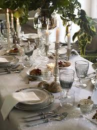 siege de zara 96 best zara home images on bedrooms dining rooms and
