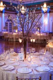 50 Awesome Rustic Wedding Centerpieces Ideas Oosile 56 Junglespirit Gallery