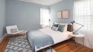 Home Furniture Style Room Diy by Easy Diy Bedroom Hacks To Get More Space Storage Com