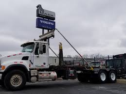 USED MACK TRUCKS FOR SALE IN NEW CASTLE-DE Used 2016 Peterbilt 389 Tandem Axle Sleeper For Sale In De 1300 Dover Used Cars Bad Credit Auto Dealers Colonial Motors Mack Trucks New Castlede 2006 379 1306 For Sale At Winner Ford Hyundai In Autocom 2007 Lvo 660 1302 For De Witt Ia 52742 Thiel Motor Sales Japan And Koreas Surplus On Cagayan De Oro Trucks Sale Milford 2008 F150 Xl Crew Cab Intertional Trucks In New Castle On Nucar Cnection