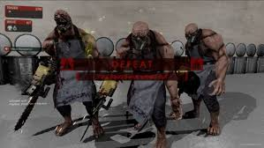 killing floor scrake only mutator kf1 style scrake skin killing floor 2 gamemaps