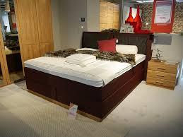 günstige schlafzimmer bottrop möbelhaus günstig möbel