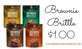 Brownie Brittle Coupon 12222 Brownie Brittle Coupon 122 Jakes Fireworks Home Facebook Budget Code Aaa Car Rental How Is Salt Pcornopolis Good For One Free Zebra Technologies Coupon Code Cherry Coupons Amish Country Popcorn Codes Deals Cne Popcorn Gourmet Gift Baskets Cones Pcornopolis To Use Promo Codes And Coupons Prnopoliscom Stco Wonderworks Myrtle Beach Sc American Airlines April 2019 Hoffrasercouk Ae Credit Card Mobile Print Launches Patriotic Mini Cone