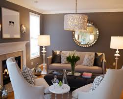 Grey And Purple Living Room Curtains by Gray And White Living Room Ideas Wall Motive Purple Carpet