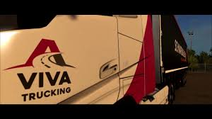 VIVA Trucking | Kings Of The Road 2018 - YouTube Trucking Road Kings Pinterest Tow Truck And Road King Nz Truck Driver March 2018 By Issuu Kings Material Cporation Townsend Massachusetts Oklahoma City Cargo Freight Company Cold But Oh So Cool Southland Transport Invercargill Express St Joseph Mn 2015 Shell Rotella Superrigs Show Australian Trains Of The In Outback Ward Altoona Pa Rays Photos Chris King General Manager Sales Operations Red Wolf Dee We Strive For Exllence