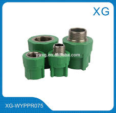 Dresser Couplings For Ductile Iron Pipe by Pe Female Coupling Pe Female Coupling Suppliers And Manufacturers