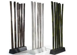 bezaubernde bambus raumteiler entdecken exotischerleben