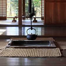 japanisch wohnen der japanische einrichtungsstil