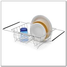 Kohler Strive Sink Rack by Fun Sink Mats At In Large Dish Drainer Ace Hardware Kitchen Sink