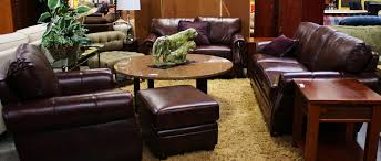 Buy & Sell Living Room Furniture in Portland OR