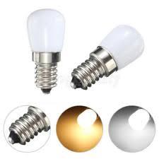 lg fridge freezer l light bulb 40w es27 x 2 ebay