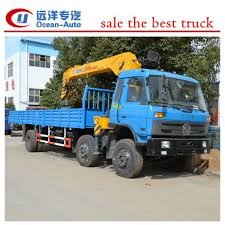 China Dongfeng 6x2 8-10 Tons Truck-mounted Crane, Straight Boom ... China 200kw Timber Loading Crane 6 Ton 8 10 Truck With Military Ton Trucks For Sale Lease New Used Results 12 2013 Peterbilt 348 Deck Ta Myshak Group Tenton Cargo Holds Up To Six People And Has Space Too Eurocargo Iveco Ton Tilt Slide Transporter 1 Year Mot In Boom Truck For Rent Qatar Living A 1943 Leyland Hippo 6x4 Cargo Truck Lincolnshire England Hot Refrigerated In Oman Buy Scania Front Axles For Xt Models Iepieleaks