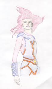 Lava Girl Coloring Pages Sharkboy E Lavagirl Co