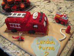 Fire Truck Cake   Found Baking Rectangle Deep Cake Tin Recipe Right 33cm X 229cm 13in 9in Occasion Pans Country Kitchen Sweetart Sara Elizabeth Custom Cakes Gourmet Sweets 3d Fire Truck Almond Cake With Chocolate And Strawberry Jam Out Of The Ordinary Howtocookthat Dessert Chocolate How To Make A A Fire Truck Sheet My Cakes Cupcakes Pinterest Food Supplies Amazoncom Firefighter Birthday Party Ideas Marshall Paw Patrol Cakecentralcom Examplary Garbage Template Axclick Dump Chicken Cheese Cheese Buldak Recipe Maangchicom