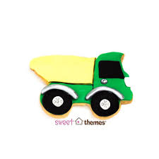 Construction Party Supplies - Dump Truck Shaped Cookie Cutter ... 3d Print Model Dump Truck Cookie Cutter Cgtrader Truck Biscuit Builder Cstruction Building Cstruction Vehicles Machines Cookie Cutter Set 3 Piece Arbi Design Cookiecutz Dumptruckcookies Photos Visiteiffelcom Load Em Up Trucks Designs And Sugar Cookies Fire Dump Bulldozer Towtruck Sugar Cristins Cookies Bring A To Get Your Tree Christmas Biscuit Stainless Steel Rust Etsy Sweet Themes Youtube