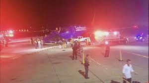 Pickup Truck Strikes Southwest Plane At Baltimore Airport - NBC 5 ... Intertional Daycabs For Sale Van Hire St Austell Cornwall Plymouth Driveline Intertional Trucks Logo Best 2018 Home Hauling Services Southwest Industrial Rigging Air Cargo World On Twitter Airlines Launches Commerical Truck Body Shop Raleigh Nc Plane Skids Off Taxiway At Bwi Airport In Beautiful Is It Too Early To Plan Intertionalreg Utility Company Walthers Celebrates Its Hobbytoaruba Debut Houston Chronicle Capacity Details Summer Sale Begins