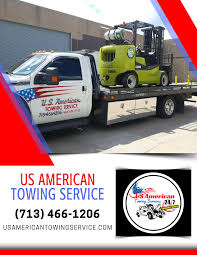 Services Offered: 24 Hours Towing In Houston, TX Wrecker Service In ... Peterbilt American Police Tow Truck By Matchbox Superkings Oxfam Towing Trucking Llc 308 James Bohan Dr Vandalia Oh Usa Tow Truck Stock Photos Flings July 4th 2016 Rotator With Flag Trucks Car Carriers Virgofleet Nationwide Driver Shirts For Menth Teehelen Kenworth W900 Wrecker Load Template Ats Mod All Repo Recovery In Marietta Ga Gallery Roadside Assistance Company Vintage 48618031 From Towman Show Fleet News Daily