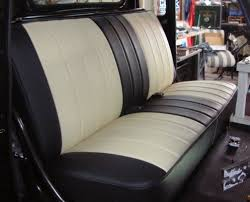 A Personal Favorite From My Etsy Shop Https://www.etsy.com/listing ... Automotive Upholstery Sundial Van Truck Cversions Shoptruckjpgformat1500w Car Cosmotology Accsories Knightdale Nc For And Seats Carpet Headliners Door Panels Destin Auto Motorcycle 4h Customs Gallery 027 4787 Seat Covers Single Bar Grill Ricks Custom 1937 Chevy Interiorhot Rod Interiors By Glenn A Personal Favorite From My Etsy Shop Httpswwwetsycomlisting Reupholster Bench Delaware County With