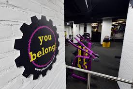 Everything You Need To Know About Planet Fitness Fees, Including How ... Shelby Store Coupon Code Aquarium Clementon Nj Start Fitness Discount 2018 Print Discount National Geographic Hostile Planet White Unisex Tshirt Online Coupons Sticky Jewelry Free Shipping How It Works Blue365 Deals Fitness Smith Machine Dark Iron Free Massages Nationwide From Hydromassage And Beachbody Coupons Promo Codes 2019 Groupon