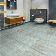 johnson floor tiles johnson floor tiles prices dealers in india