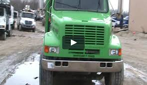 Serco 8500- 1999 International 8100 6x4 Grapple Truck On Vimeo 2011 Intertional 7600 6x4 Grapple Truck Magnet C31241 Trucks Used Vahva C26kahmari Grapples Year 2018 Price 2581 For Sale Inventory Opdyke Inc Log Loaders Knucklebooms Petersen Industries Lightning Loader Boom Trueco And Parts Self Loading Mack Tree Crews Service Truckdomeus Central Sasgrapple Youtube Units Sale Guthrie Sales Of Wny