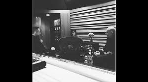Thirty Three Smashing Pumpkins by Original Smashing Pumpkins Members Pictured In The Studio Together