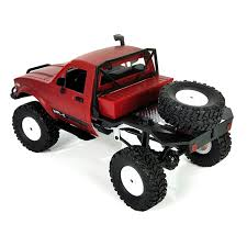 YIKESHU Rc Truck Remote Control Off-Road Racing Vehicles 1:16 2.4G ... Christmas Buyers Guide Best Remote Control Cars Rc Monster Truck Free Game For Android Ios Youtube 20 Of Our Favourite Retro Racing Games 118 Scale 24g 4wd Rtr Offroad Car 50kmh Differences In Nitro Fuel And Airplanes Miniclip 4x4 All New Release Date 2019 20 Kumpulan Gambar Motor Drag Jemping Terbaru Stamodifikasi Great Rc Model Fire Trucks News Aggregator Bright 114 Vr Dash Cam Rock Crawler Jeep Trailcat Mainan Kendaraan Lazadacoid Apk Download Remo 116 Offroad 24ghz Bru Toys