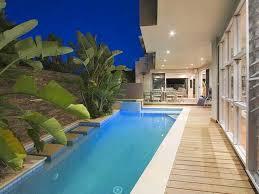 8 best pool patio tiles images on pools backyard