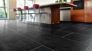 groutable vinyl tile uk luxury vinyl tiles oxfordshire kennington flooring