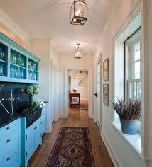 philadelphia hallway light fixtures farmhouse with cut
