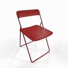 Steel Folding Chair 3D Model $17 - .max .obj .fbx - Free3D Two Black Folding Chair 3d Rendering On A White Background 3d Printed Folding Chair 118 Scale By Nzastoys Pinshape Arc En Ciel Metal Table Model Realistic Detailed Director Cinema Steel 17 Max Obj Fbx Free3d 16 Ma Ikea Outdoor Deck Red Weathered In Items 3dexport Garden Inguette 29 Fniture Cushion Office Desk Chairs Raptor