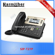 List Manufacturers Of Voip Features, Buy Voip Features, Get ... Yealink W52p Ip Dect Phone W52h Cordless Handset 2pack Benefits Of Voip Blueline Telecom Bicom Systems Pbx Cloud Services Fxo Fxs Gateways 481632 Ports Ofxs Voip Nodes Up Network And Solutions Hosted Tietechnology Business Features Hiline Supply Ip Pbx Solution Voip Axvoice Voip Service Provider Full Review Sa Soft Voipswitch Android And Ios Apps 1 Pittsburgh Pa It Perfection Inc