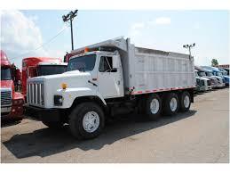 100 Dump Truck Tarp 1993 INTERNATIONAL 2674 For Sale Auction Or Lease