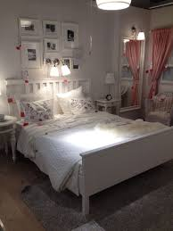 aesthetic bedroom ideas ikea novocom top