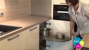 küche und wohnkultur donauwörth ambienta küchen