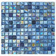 Mosaic Tile Company Merrifield by Glass Mosaic Tile U2013 Mosaic Tile