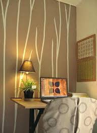 Creative Bedroom Paint Ideas Wall Decorations Painting And Modern Techniques Decoration