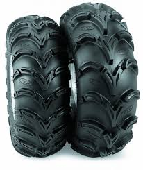 Top 10 Best ATV Tires For Off Road Driving | 2018 Automotive Reviews Best Mud Tires Top 5 Picks Reviewed 2018 Atv 10 For Outdoor Chief Buyers Guide And Snow Tire Utv Action Magazine For Trucks 2019 20 New Car Release Date Five Scrambler Motorcycle Review Cycle World Allseason Tires Vs Winter Tirebuyercom Rated Sale Reviews Guide Haida Champs Hd868 Grizzly Offroad Retread Extreme Grappler New Mud Tires How To Choose The Right Offroaderscom