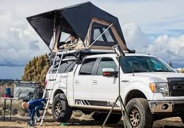 Roof Top Tents - Northwest Truck Accessories - Portland, OR Roof Top Tents Awnings Main Line Overland Explorer Series Hard Shell Tent The Best Rooftop Of 2018 Digital Trends Toyota Page 2 Amazoncom Tuff Stuff Bed Rack Universal Automotive Expedition 6 Truck Northwest Accsories Portland Or Front Runner Roof Top Tent And Stuff Youtube Asheville Janes My Thoughts Adventure Manual 60 Freespirit Recreation Car Set Up Camping Trucksicles Pinterest