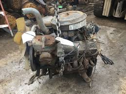 GM/CHEV (HD) 427 ENGINE ASSEMBLY FOR SALE #401197 Eaton Rs402 For Sale 2752 Peterbilt 377 Spring Hanger 357751 Gabrielli Truck Sales 10 Locations In The Greater New York Area Coast Cities Equipment Caterpillar 3406b Engine Assembly 357776 Meritorrockwell Rrrs23160 522812 Quality Center Hino Mitsubishi Fuso Jersey Near Ds404 Front Rears 359548 555445 Allison Other Ecm 356527 358809