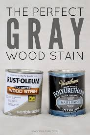 Best 25+ Gray Wood Stains Ideas On Pinterest | Grey Wood, Red Wood ... Rustic Weathered Barn Wood Background With Knots And Nail Holes Free Images Grungy Fence Structure Board Wood Vintage Reclaimed Barn Made Affordable Aging Instantly Country Design Style Best 25 Stains For Ideas On Pinterest Craft Paint Longleaf Lumber Board Remodelaholic How To Achieve A Restoration Hdware Texture Floor Closeup Weathered Plank 6 Distressed Alder Finishes You